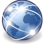 Increase internet speed with DNS Servers for Free