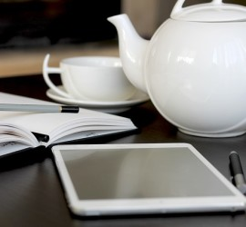 best android tablets 2014