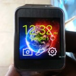 GT08 Smartwatch Frequently Asked Questions? - BlogTechTips