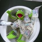 Easily Make Money online for free