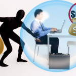 Bubblews scam:So good you will most likely Fall victim.