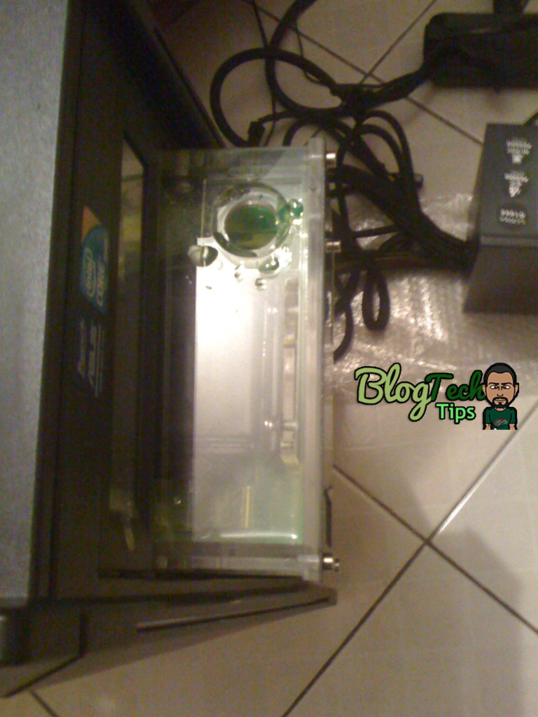 PC water cooling guide