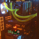 Detailed PC water cooling Guide