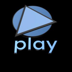 Best free online games no download required - BlogTechTips