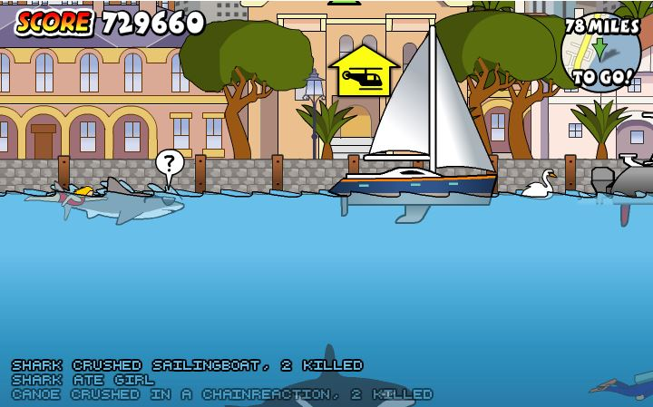 free online games no download