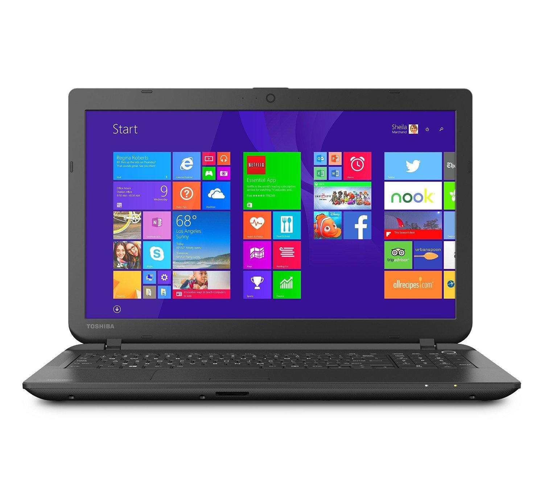 Cheap Laptops for sale that don't suck - BlogTechTips