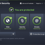 AVG Antivirus Review: Everything you need to know