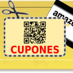 The Best Amazon discount coupons