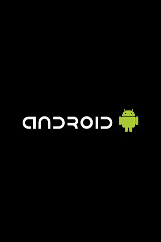 My Android Phone is stuck on boot screen Fix - BlogTechTips