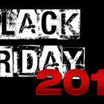 The Best 2014 Black Friday deals