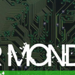 The Best Cyber Monday deals Amazon