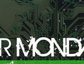 cyber monday deals amazon