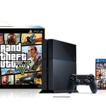 PlayStation 4 Black Friday Deal now Official