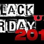 Black Friday Deals UK