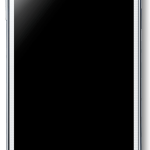 Samsung Galaxy phone display Unresponsive or Black screen  Fix