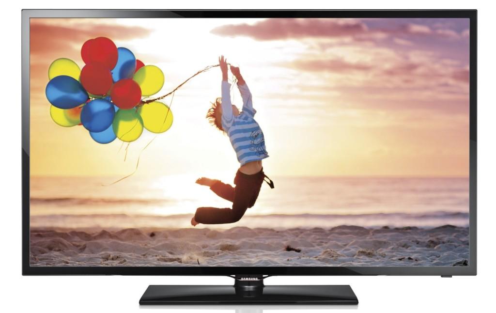 cheap flat screen tv on a budget blogtechtips