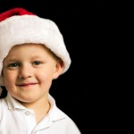Must have Christmas Gift Ideas for kids