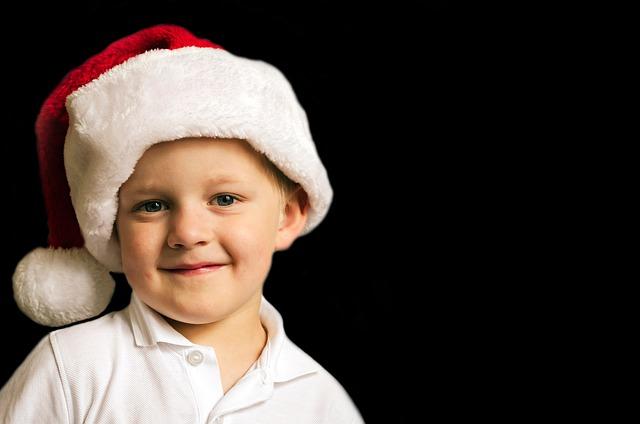 christmas gift ideas for kids