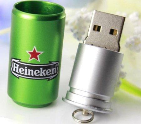 unique usb flash drives