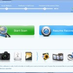 Card Recovery Pro: The best card recovery software