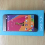 Blu Dash 5.0+ Review