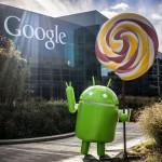 Galaxy S5 Lollipop update for SM-G900H Manual Instillation Instructions