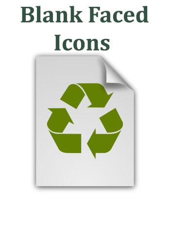repair desktop icons