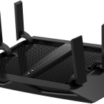 The Best wireless routers 2015