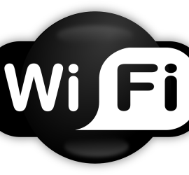 how to find out your wifi password