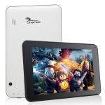 Dragon touch tablet best offerings