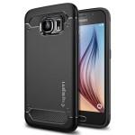 The best Samsung Galaxy S6 case