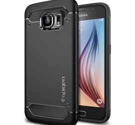 best Samsung Galaxy S6 case
