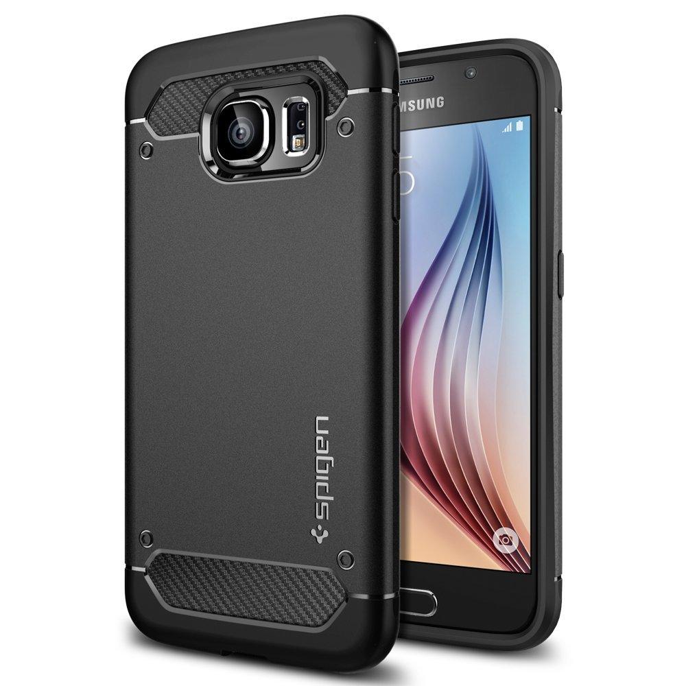 best Samsung Galaxy S6 case