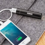 The best cell phone battery pack