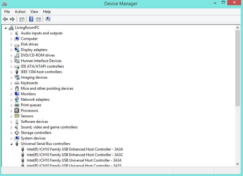 Use Rockchip Batch Tool to Flash Firmware files - BlogTechTips