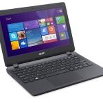 Acer Aspire ES1 Laptop for under $200