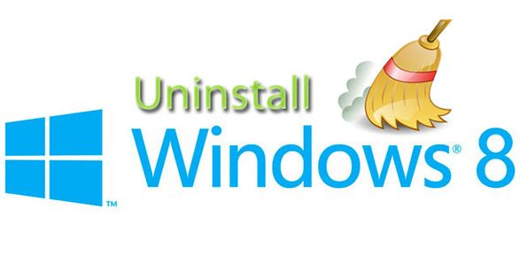 how to downgrade to windows 7 from windows 8.1
