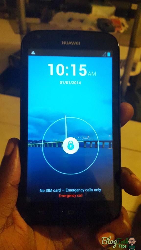 smartphone flash tool