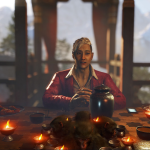 Far Cry 4 No sound Fix
