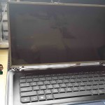 Laptop Screen Replacement: Match & Replace your screen by yourself
