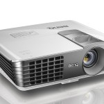 The Best Projector for Gaming