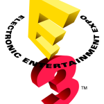 The Best Games of E3 Expo 2015