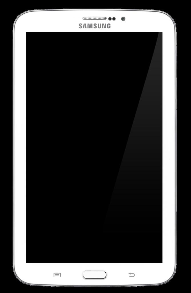 samsung galaxy tab 3 not charging