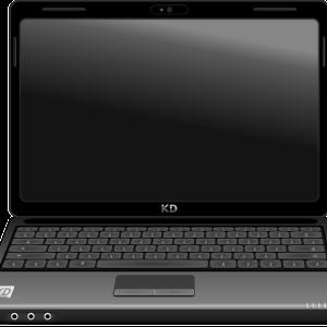 Laptop cursor jumping around randomly Fix - BlogTechTips