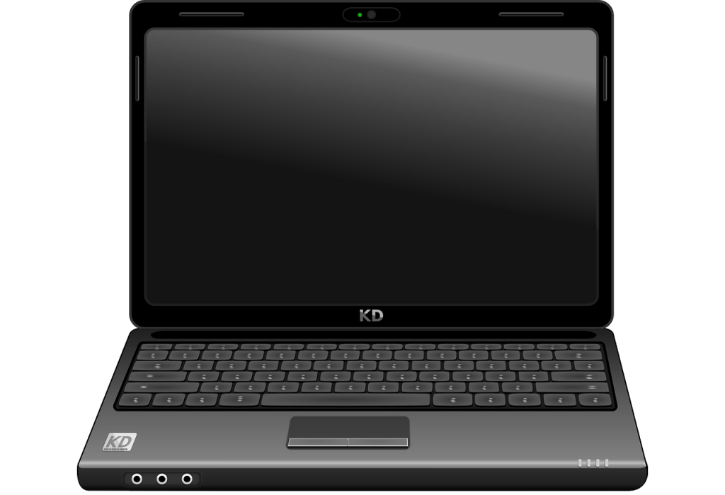 HP Notebook PCs - Troubleshooting Black Screen Displays with No ...