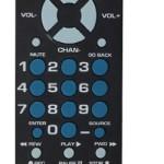 How to Program RCA Remote Easily