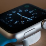 Apple Watch Tricks and Tips