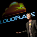 Cloudflare Content delivery Network & why you should use it with HostGator right now