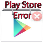 How to Fix any Play Store Error