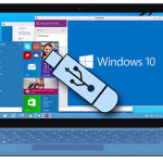 Windows 10 now available to the Public